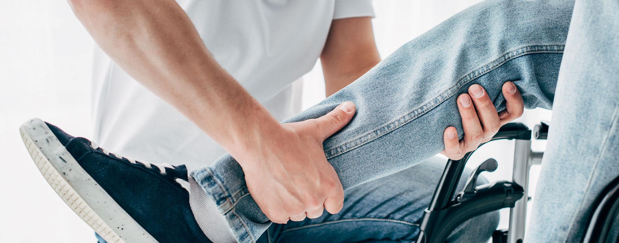 bobath für erwachsene  testphysigopaderbornde